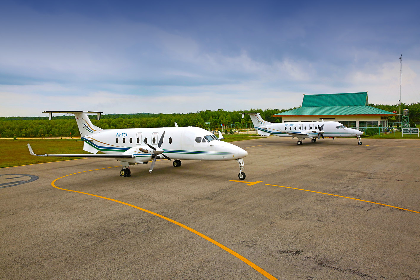 air-charter-service-picture