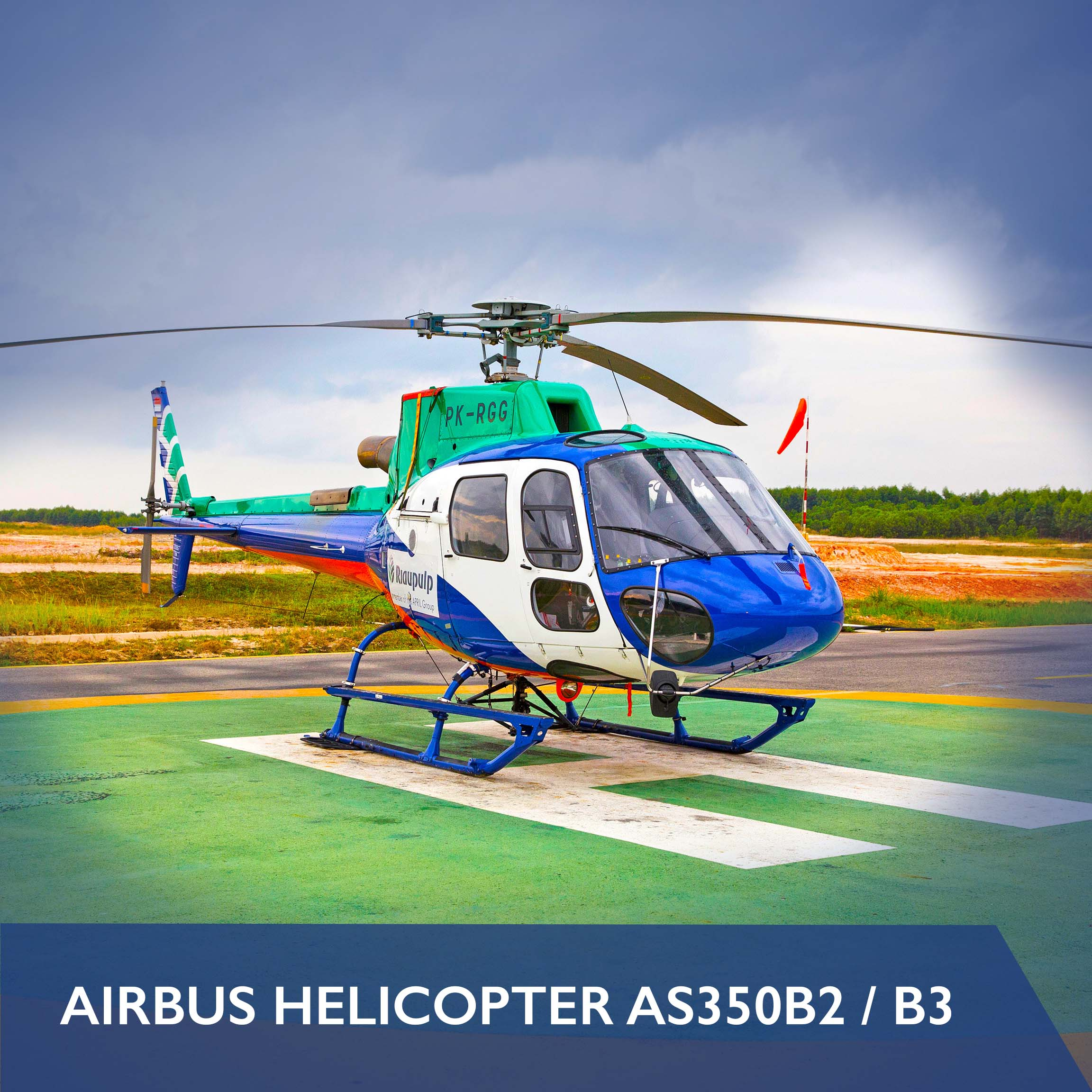 airbus-helicopter-image-box