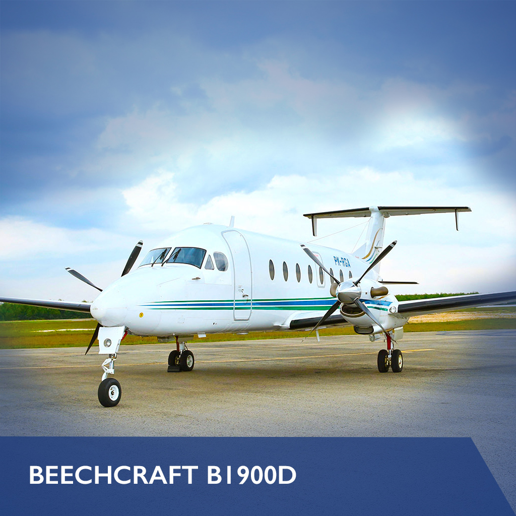 beechcraft-image-box